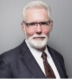 R. Rex Parris's Profile Image