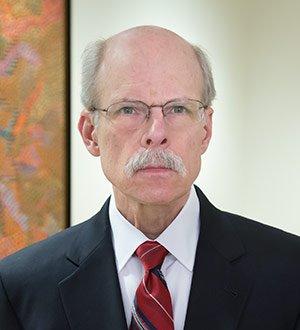 R. Scott Alsterda