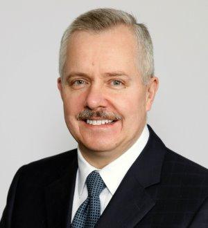 R. Scott MacKendrick