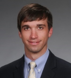 R. Seth Hampton