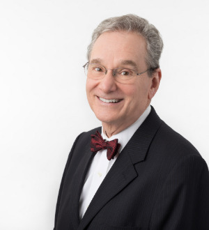 R. Shawn Majette's Profile Image
