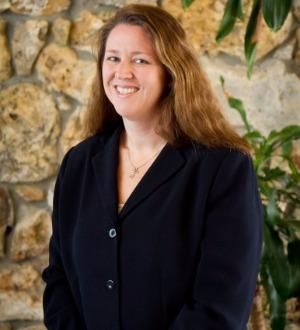 Rachel A. Gorenflo