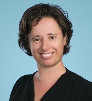 Rachel B. Horsch