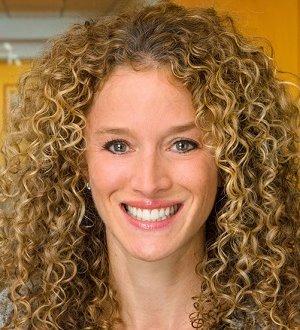 Rachel C. Strickland's Profile Image