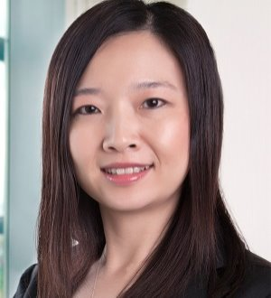 Image of Rachel Eng