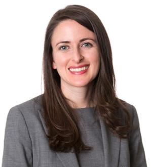 Rachel Ingwer