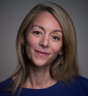 Rachel M. Bien's Profile Image