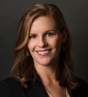 Rachel M. Lary's Profile Image