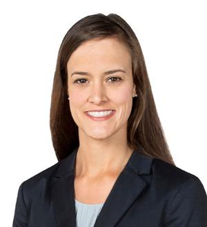 Image of Rachel P. Kaercher