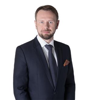 Rafał Sieński