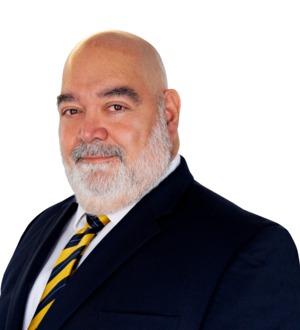 Rafael E. Aguiló-Vélez