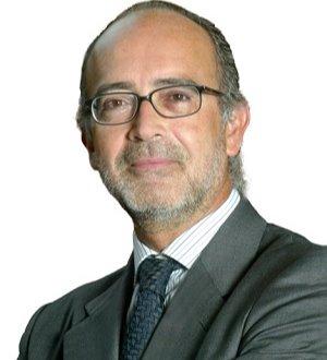 Rafael Fontana