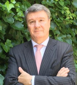 Rafael López-Diéguez Gamoneda
