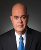 Rafael Quirós Bustamante