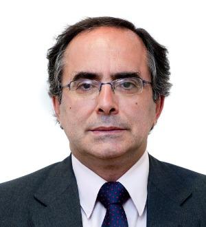 Rafael Rodríguez Alonso