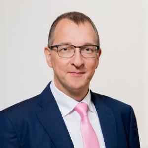 Image of Rainer Viktor