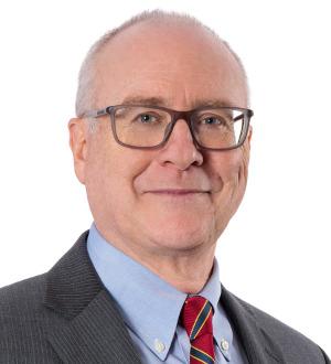 Ralph E. Breitfeller's Profile Image