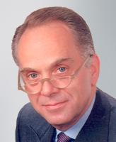 Ralph C. Ferrara