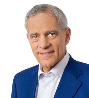 Ralph E. Cascarilla's Profile Image