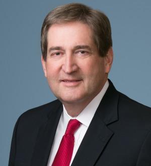 Ralph F. Meyer's Profile Image