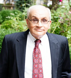 Ralph J. Teti's Profile Image