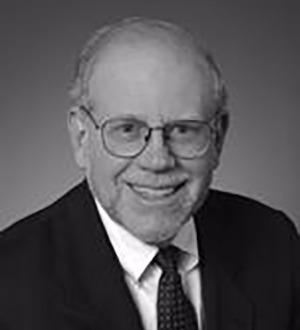 Ralph M. Engel's Profile Image