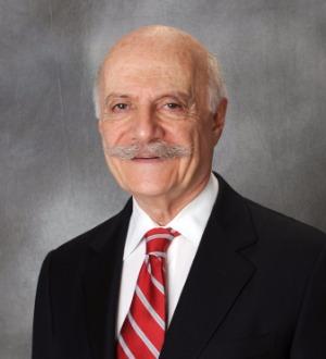 Ralph M. Lowenbach's Profile Image