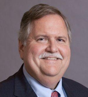 Ralph R. Morrison's Profile Image