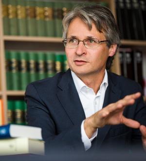 Ralph Schlosser