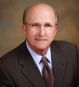 Image of Ralph W. Shaw