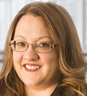 Image of Randa C. Barton