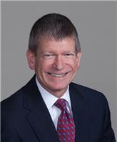 Randall A. Smith's Profile Image