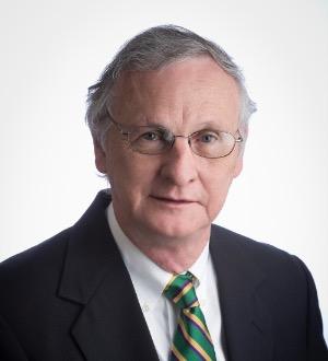 Image of Randall C. Morgan
