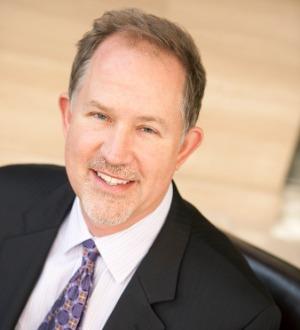 Randall G. Ray's Profile Image