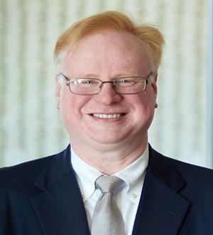 Randall Scott Hetrick's Profile Image