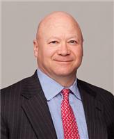 Randall W. Bodner's Profile Image