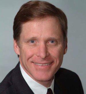 Randolph E. Ruff's Profile Image