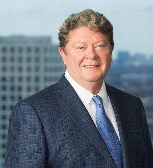 Randy A. Nelson's Profile Image