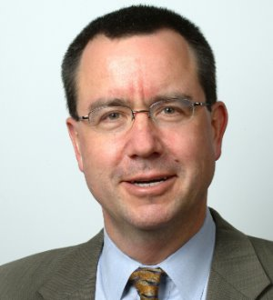 Image of Randy C. Canney