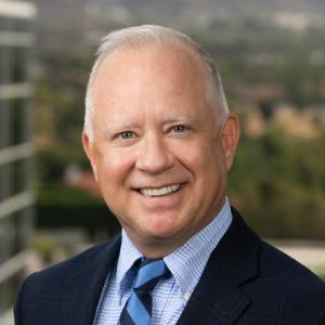 Randy E. Brogdon