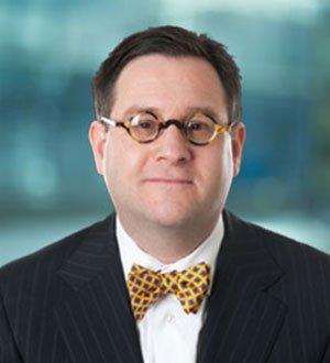 Randy J. Maniloff's Profile Image