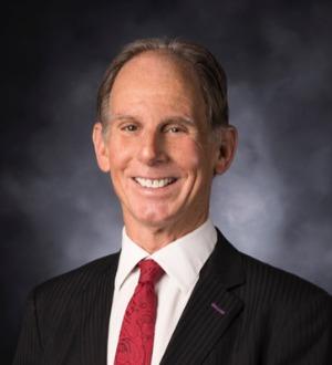 Randy Nussbaum's Profile Image