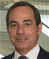 Randy P. Roussel's Profile Image