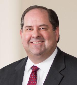 Randy R. Jurgensmeyer