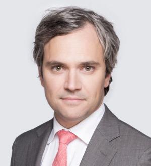 Raphaël Lescop