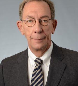 Raymond C. Haley's Profile Image