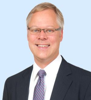 Raymond P. Ausrotas's Profile Image