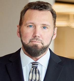 Raymond R. Ferrera's Profile Image