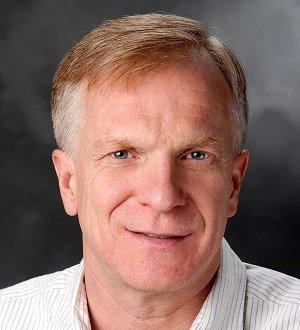 Raymond T. Mellon's Profile Image