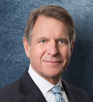 Raymond Vandenberg